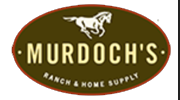 Murdoch's Ranch and Home
