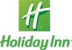 Holiday Inn Atlanta – Infinite Energy Center