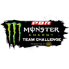 Monster Energy Team Challenge Championship