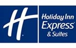 Holiday Inn Express Coliseum Central
