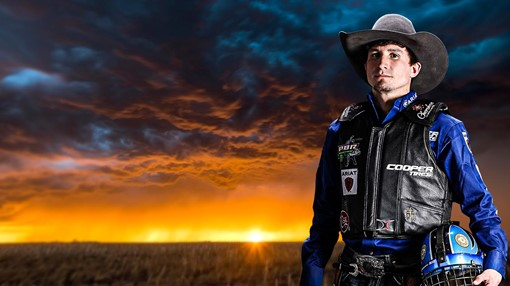 Dirteater discusses his decision to retire following 2020 PBR World Finals